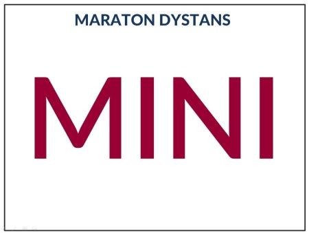 MINI_grafika_maraton_MTB