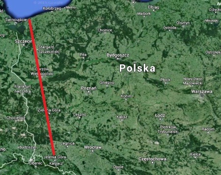 mapa_transpoland